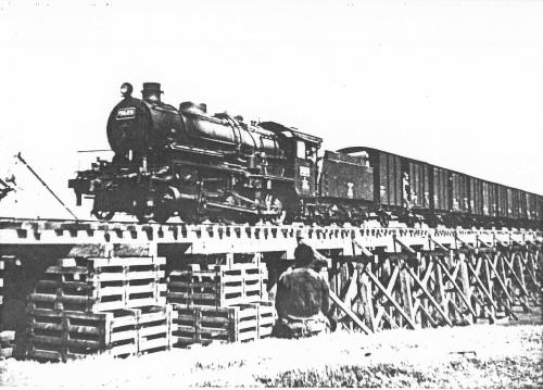 19689_1