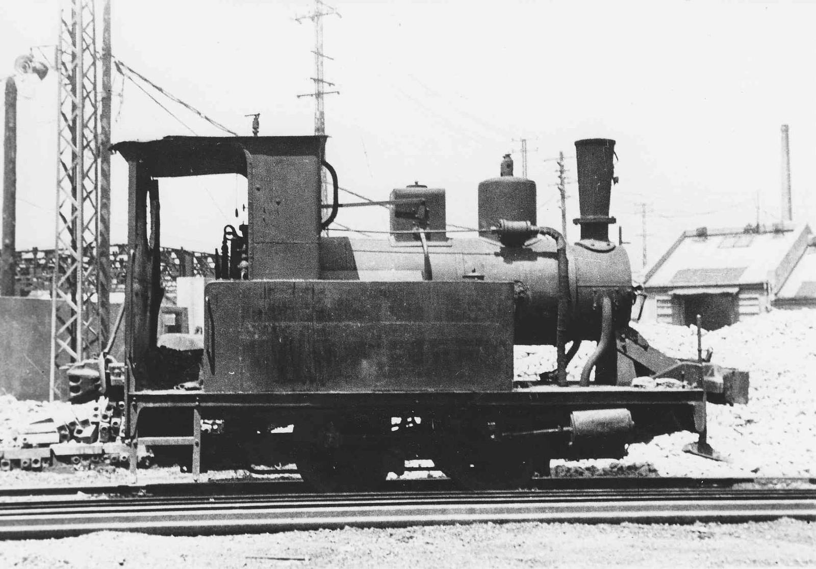L6by1948l