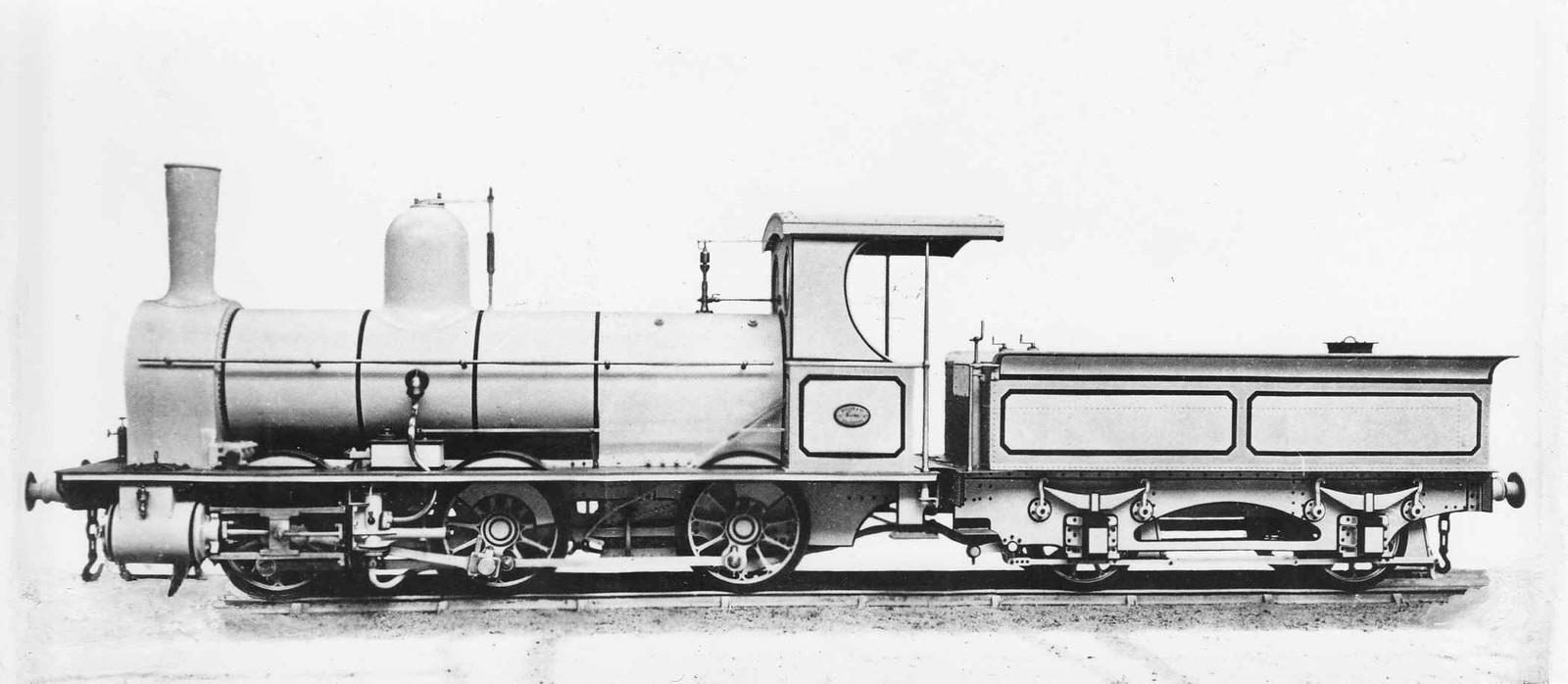191419171720l