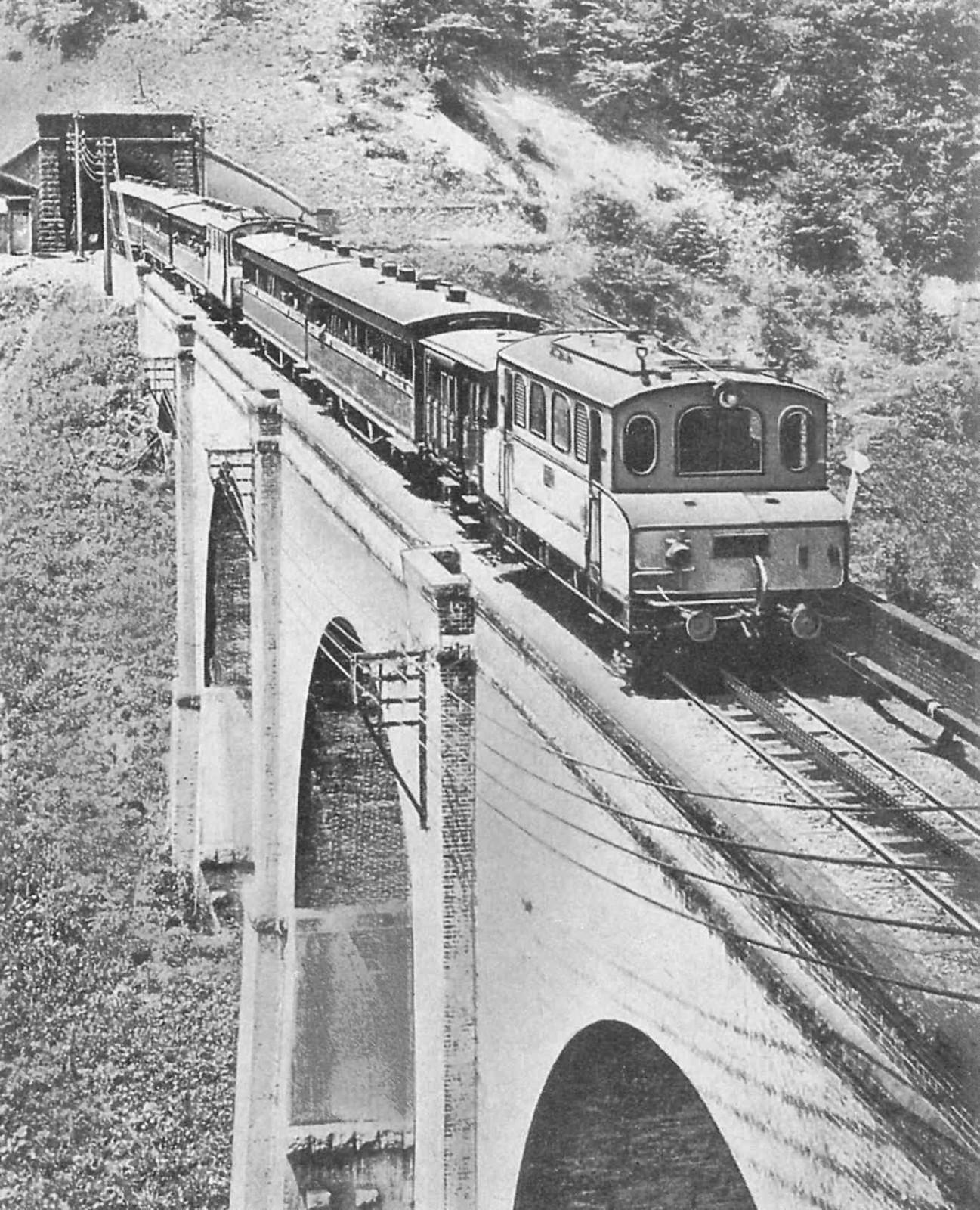 Ec40lokomotiven_der_maschinenfabr_2