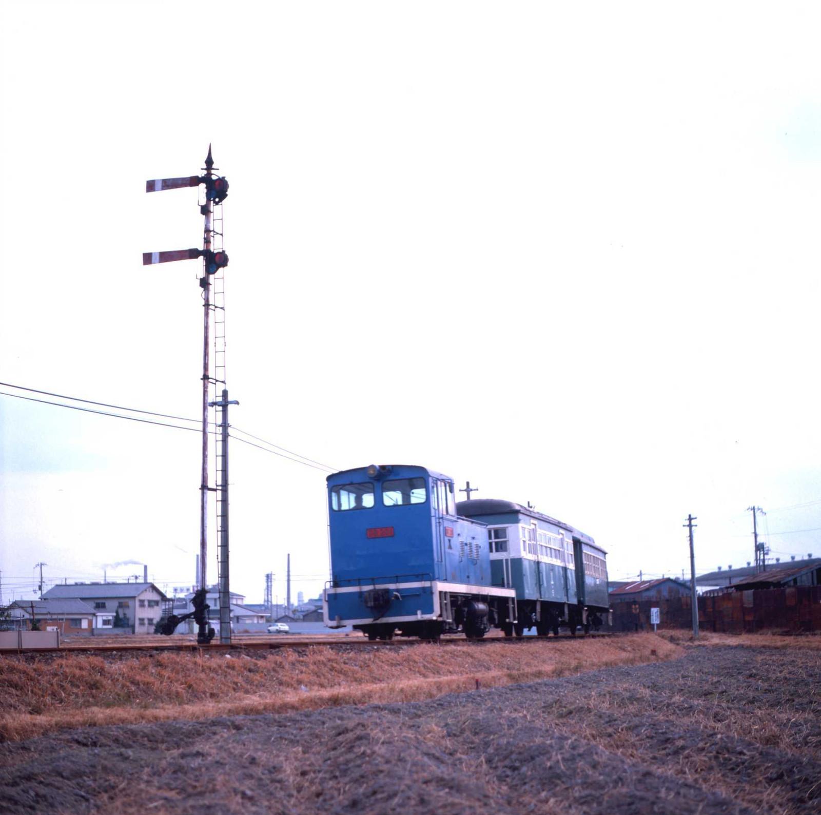 Bc022_19831225_09l