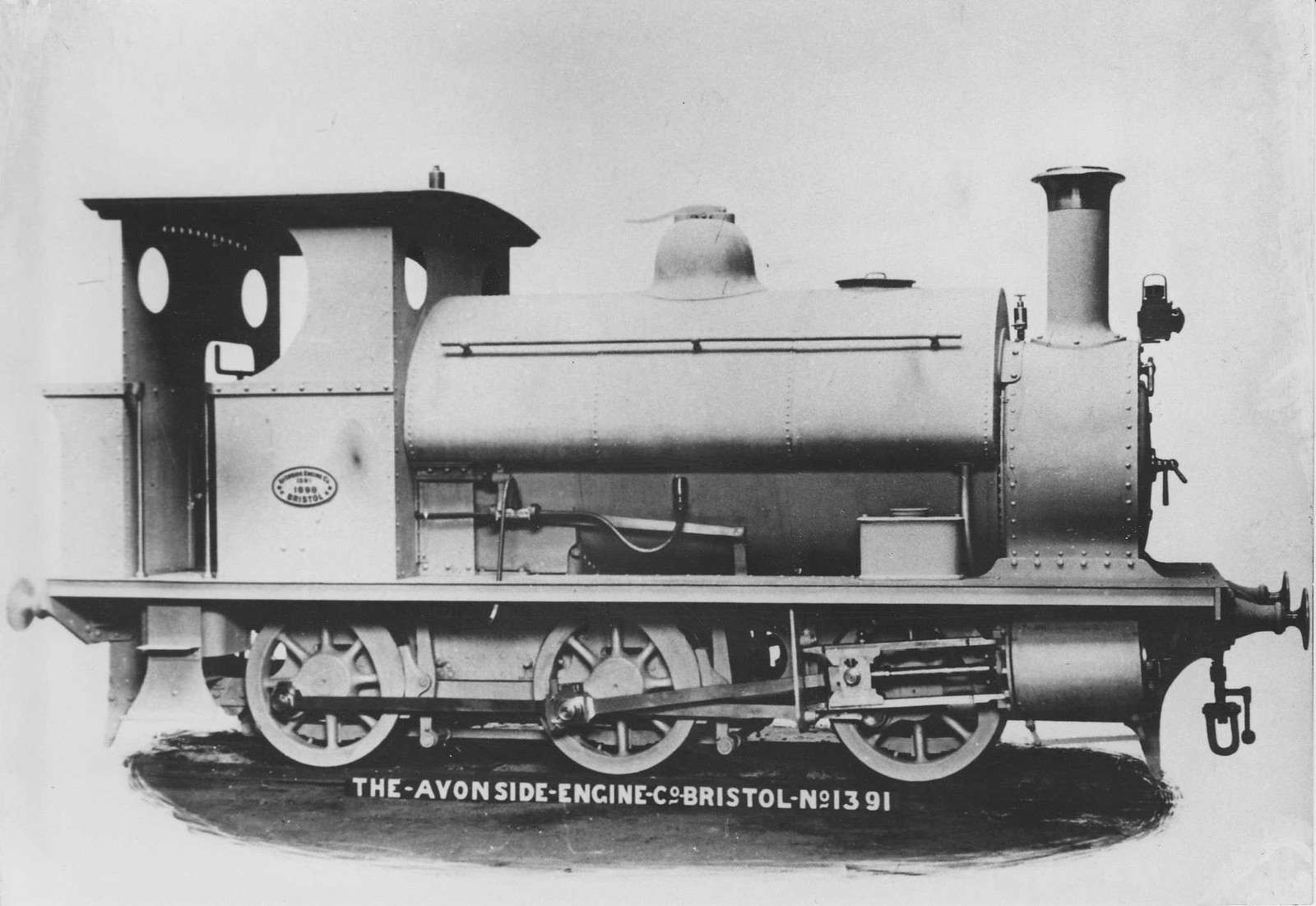 13914hunslet_engine_col