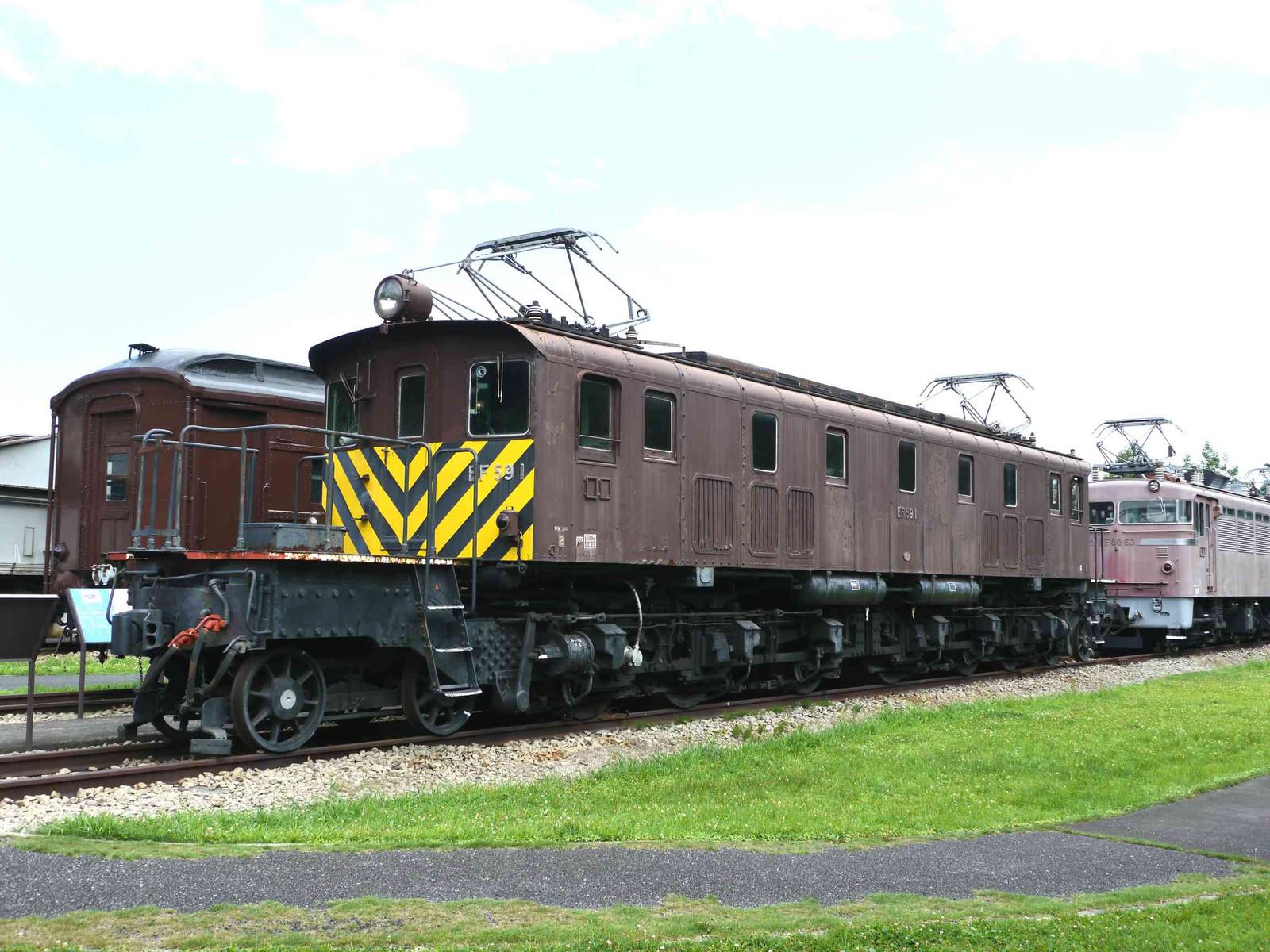Ef591l