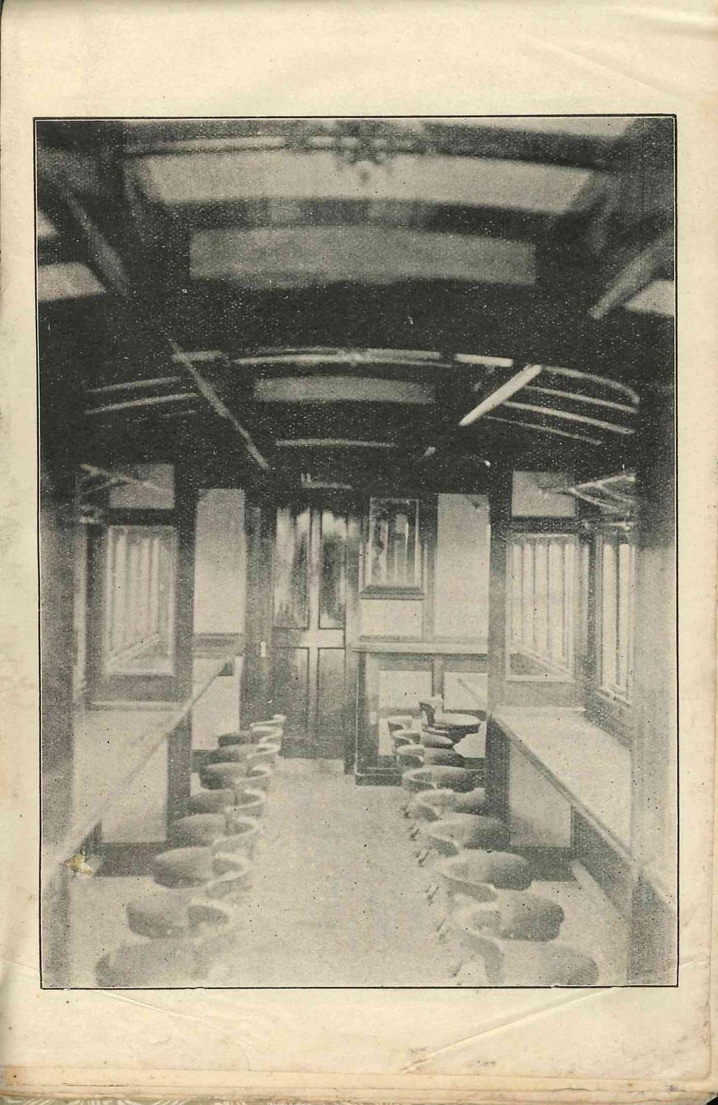 1914_006_4l