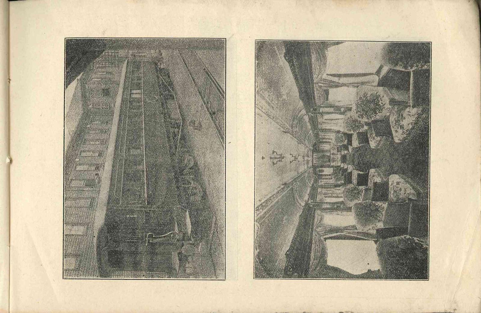 1914_007_5