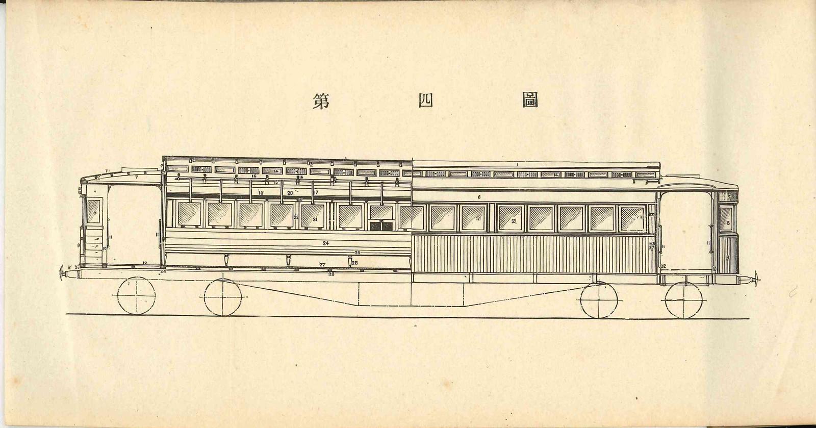1914_047_4_2