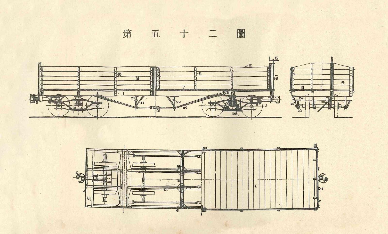 1914_149_52