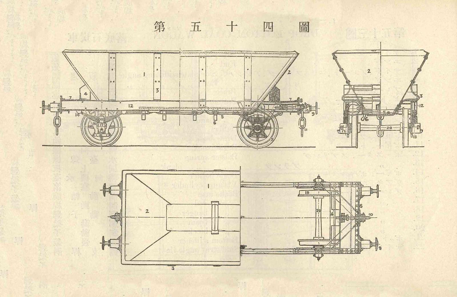 1914_154_54