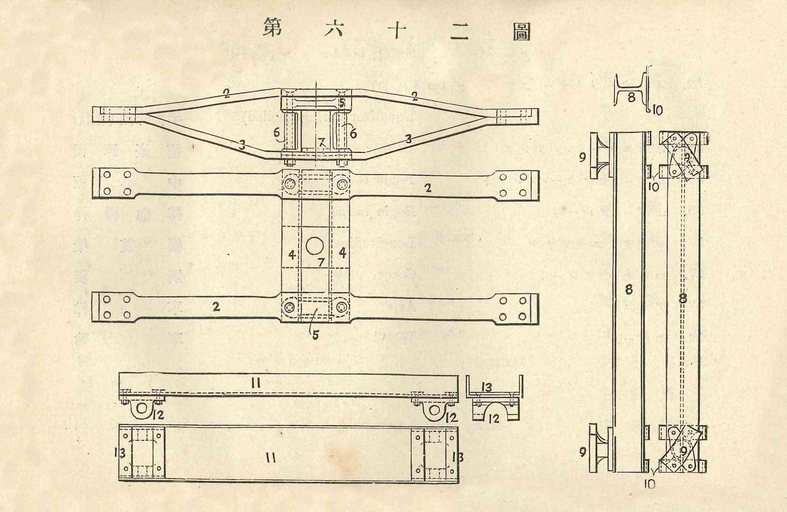 1914_177_62