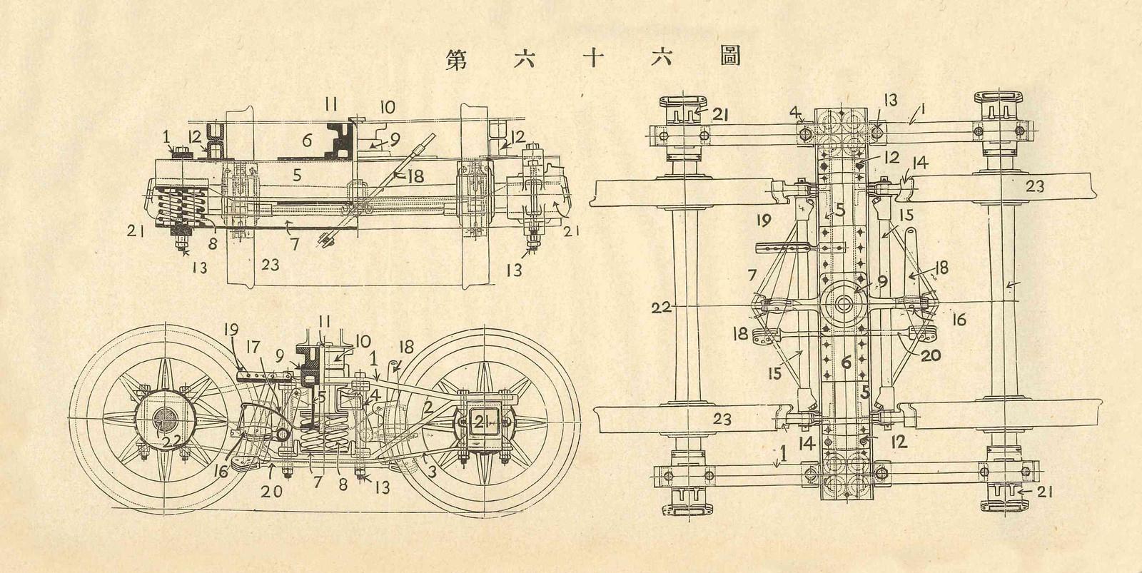 1914_185_66