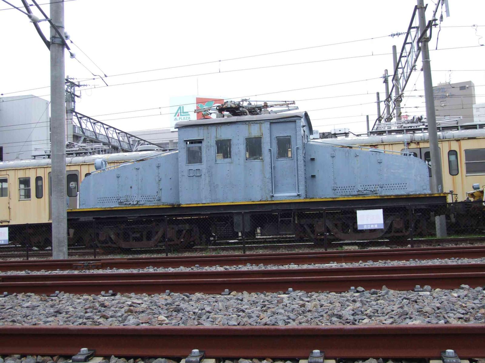 20101113_ed315l