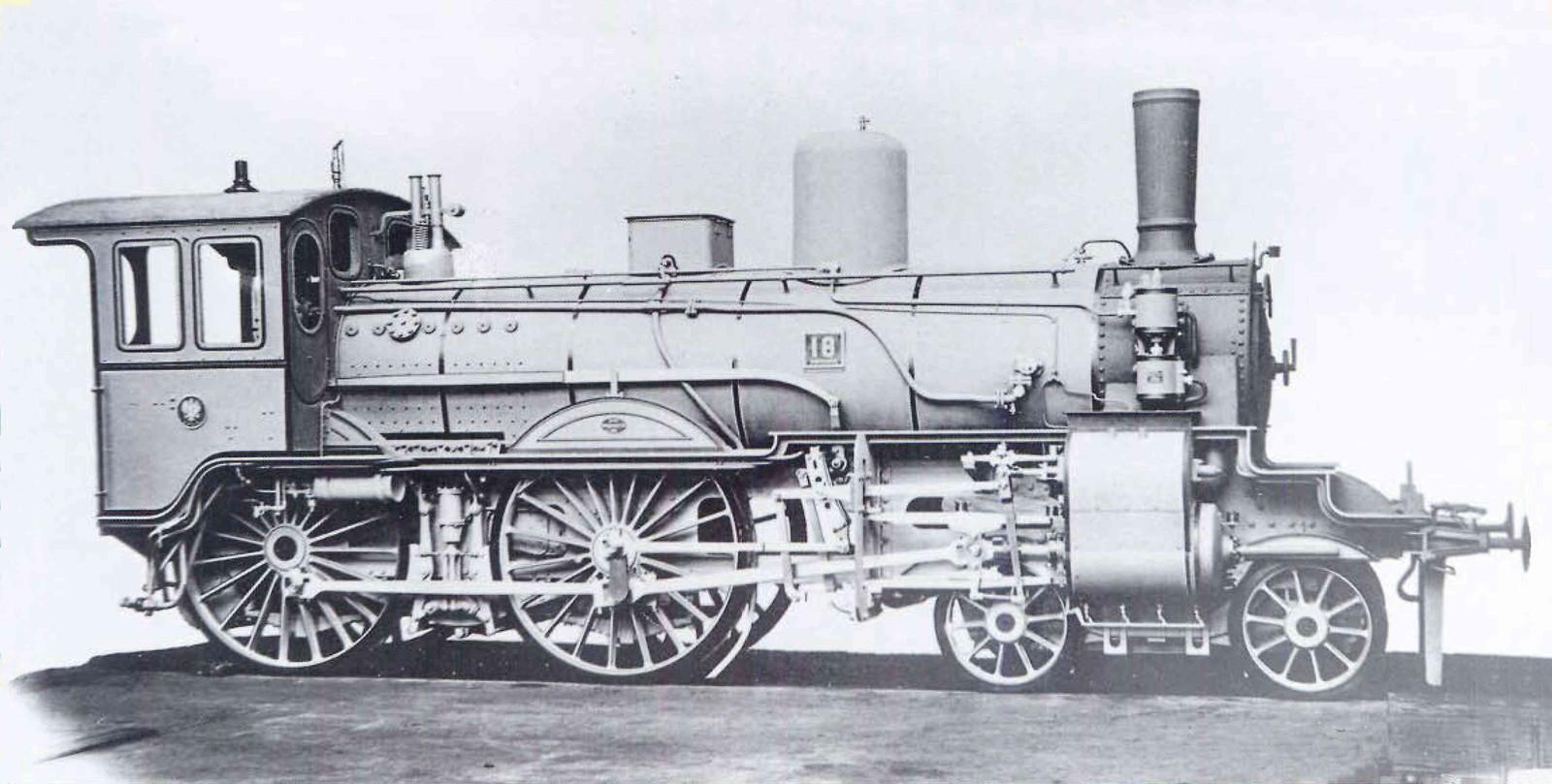 Eisenbahn_journal_s3