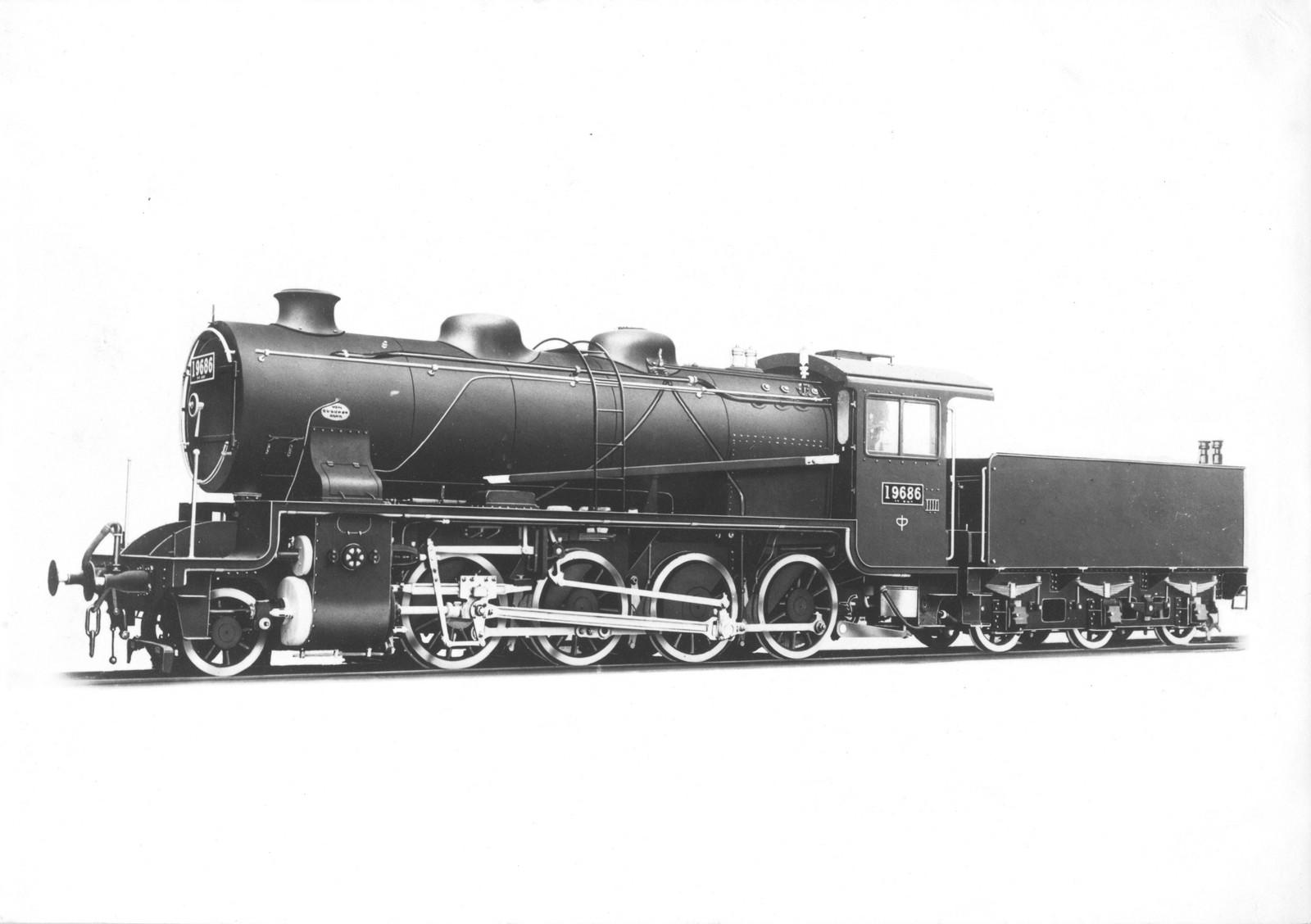 P8_19686l